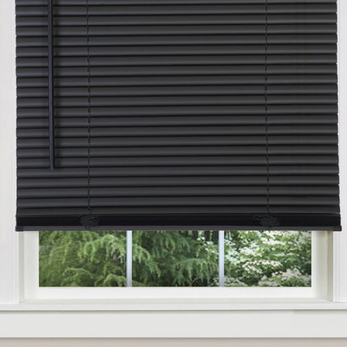 Mini Blinds In Karachi & Pakistan