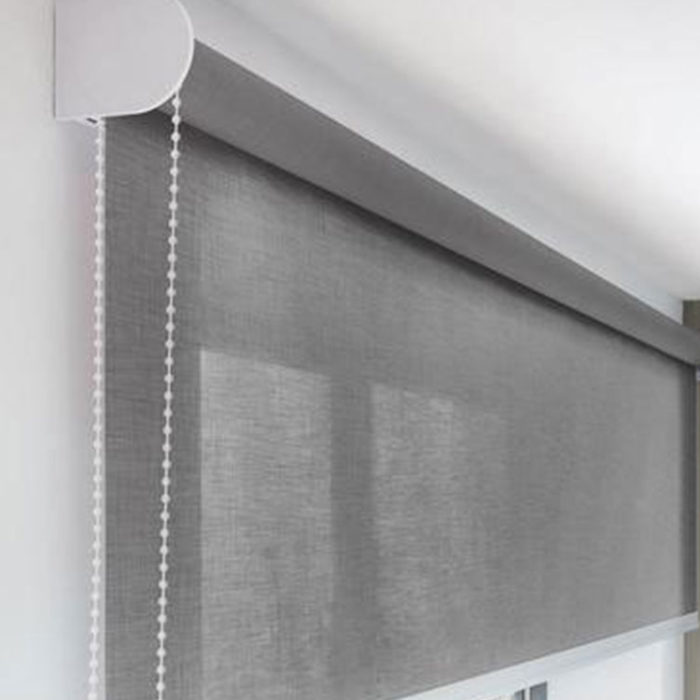 Roller Blinds in Karachi & Pakistan