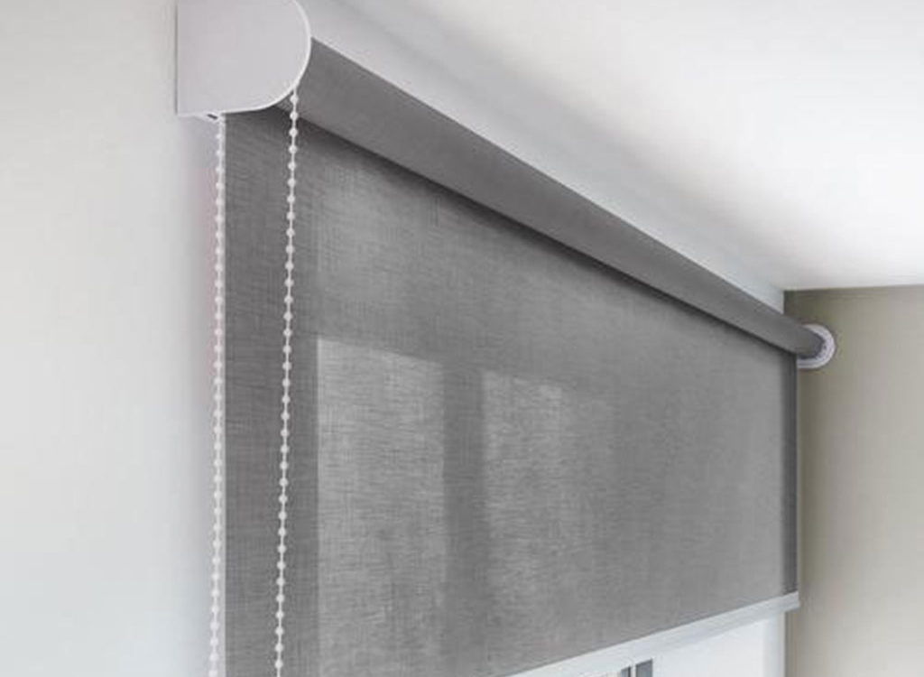 Buy Roller Blinds At Best Price In Karachi Pakistan Made For Interior