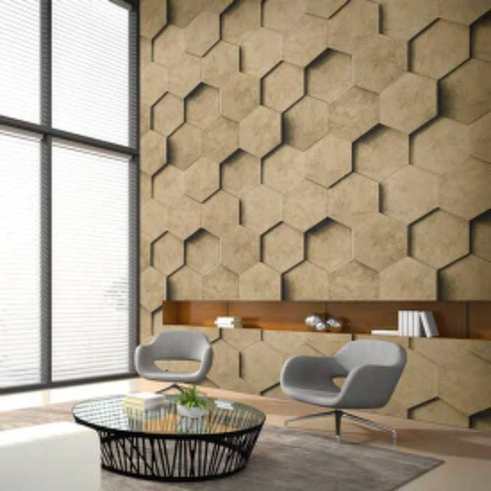 ASSEMBLE-WALL-PAPER-MADE-IN-KOREA