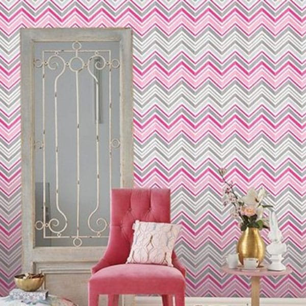 INFINITY-WALL-PAPER-MADE-IN-MALAYSIA