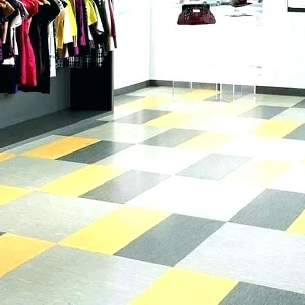 vct-tile-remover-adhesive-floor-removal