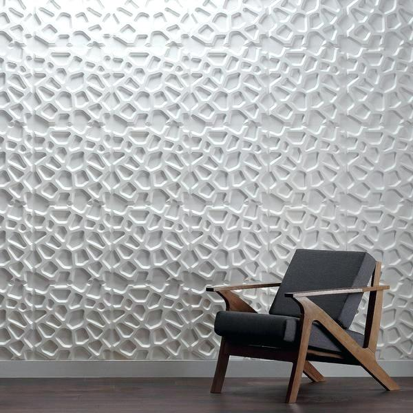 3d-wall-panels-cheap-hive-wall-flats-wall-panels-wall-flats-wall-panels-inhabit-3d-wall-panels-sheets