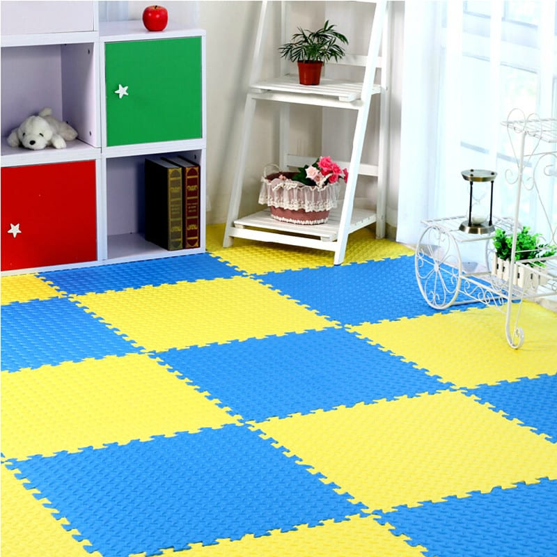 New-Arrival-Quality-60-60CM-Baby-EVA-Floor-Mat-Children-Kids-Play-Game-Pad-Baby-Crawl
