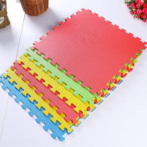 eva-kids-flooring-colorful-puzzle-interlocking-mats-set-2x2--500x500