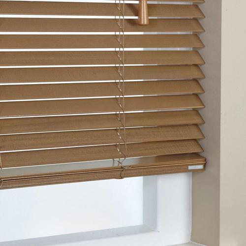 timber-venetian-blinds-500x500