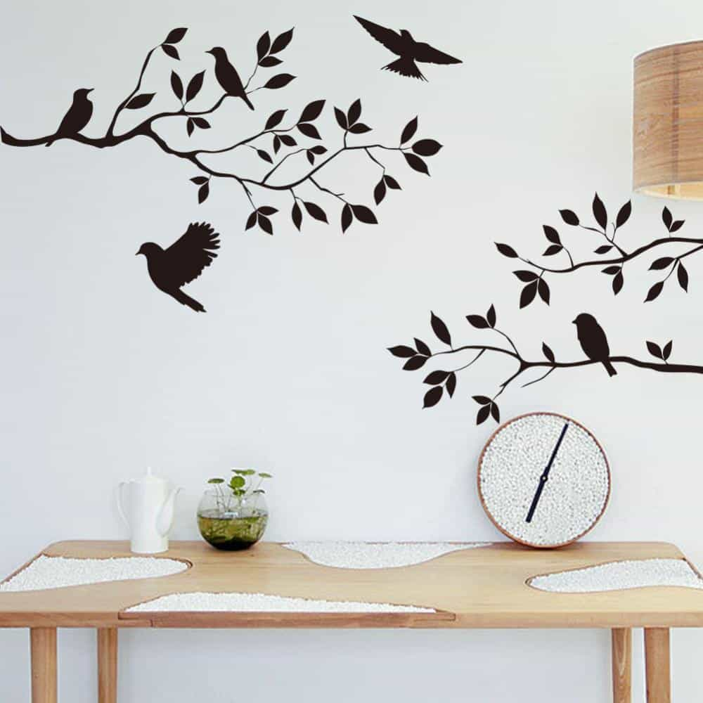 wall-decals-ZY8208-new-design-branches-the-bird-hand-carved-bedroom-living-room-background-wall-stickers